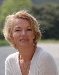 <b>Brigitte Lahaie</b> - brigitte-lahaie