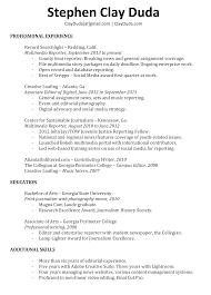 online copy editor resume s editor lewesmr sample resume best resume services jimvast editor online