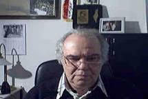حول أحداث مايو عام 1971 بدون اختصار - محمد فؤاد المغازي