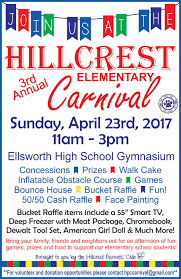 hillcrest elementary school ellsworth community school district click here for more info