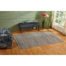 Handcrafted <b>100</b>% Rich Wool Rug - <b>Handwoven</b> Rugs for Living ...