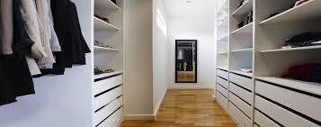 Как планировать встроенные <b>шкафы</b> – советы по ...