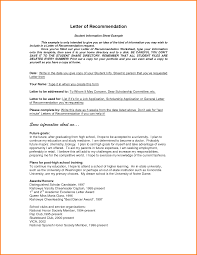 doc job recommendation letter format template now
