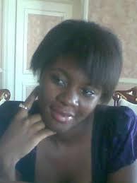 <b>...</b> elle a 16ans et est élève à <b>Michel Dirat</b> donc lachez vos coms! - 1748987748