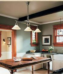 Lighting For Kitchen Galley Kitchen Lighting Ideas Pictures Ideas From Hgtv Bright