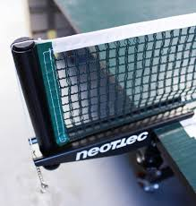 <b>Сетка для настольного тенниса</b> NEOTTEC Osaka в крупнейшем ...