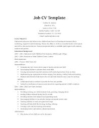 cv for it jobs sample cover letter writing job write cv template cover letter cv for it jobs sample cover letter writing job write cv template ut ecvsresume