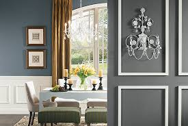 dining room khaki tone: painting ideas cool amp relaxing dining room colors