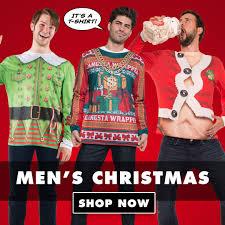 Faux <b>Real</b> Shirts - Photorealistic Apparel!