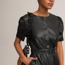 <b>Платье</b> рубашка - <b>La Redoute</b>