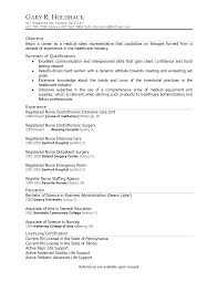 change resume samples career change resume samples