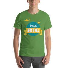 Пин на доске Men T-Shirts <b>American</b> Style