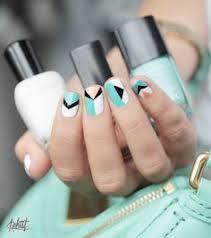 219 Best Nails images in 2019 | Nails, Nail polish, Dior nail polish