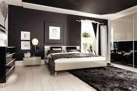 bedroom large size wonderful black white wood glass cool design luxury modern bedroom ideas and bedroom large size wonderful