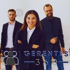 Gerentes 360: Noticias, análisis y entrevistas para empresarios, emprendedores, CEOs y directivos