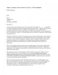 new grad nurse cover letter example nursing cover letters cover letter for lpn graduate cover letter sample lvn cover lvn