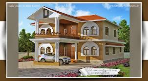 BHK   KeralaHousePlannerLuxurious bedroom Kerala home design at sq ft