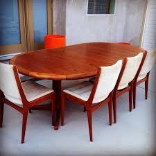 Teak Dining Room Sets Teak Wood Table And Chairs Teak Dining Chairs Teak Bar Table Teak