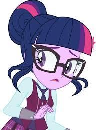 Hasil gambar untuk my little pony equestria girls friendship games twilight sparkle