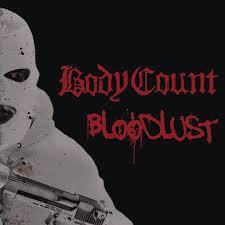 <b>Body Count</b>: <b>Bloodlust</b> - Music on Google Play