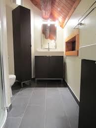 ikea bathroom sinks z  bathroom furniture perky ikea bathroom vanity and sink unit ideas ado