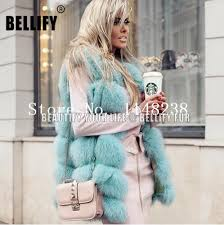 Fashionmaker <b>Fur</b> Store - Amazing prodcuts with exclusive ...