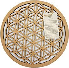 Flower of Life - Amazon.com