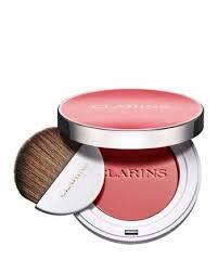 <b>Joli Blush</b> | Blush, Blush beauty, Blush brush