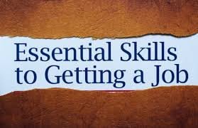 use linkedin facebook to land dental assistant jobs dental essential skills to get job