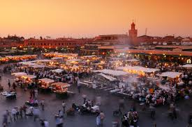 Image result for souks of