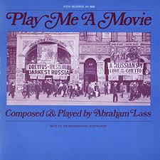 <b>Play Me</b> a Movie: Piano Music to Accompany <b>Silent</b> Movie Scenes ...