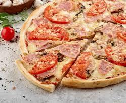 <b>Пицца</b> Домашняя <b>фирменная</b>: заказать Санкт-Петербурге 30 ...