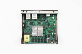<b>Development Boards</b> | NXP