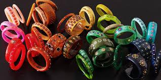 Mark <b>Davis</b> Is Bringing Bakelite Jewelry Back in <b>Fashion</b> - 1stdibs ...