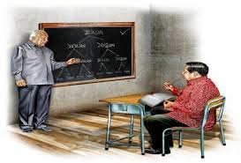 Hasil gambar untuk guru indonesia