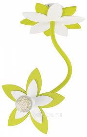<b>Nowodvorski Flowers 6897</b> спот купить в Москве. Цены, фото ...