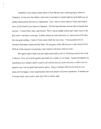 military child essay contest homework service military child essay contest