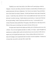 military child essay contest homework service military child essay contest
