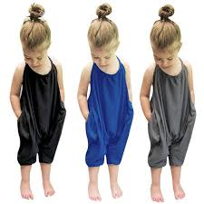 Elysee <b>Children's Clothes</b> Store - Small Orders Online Store, Hot ...