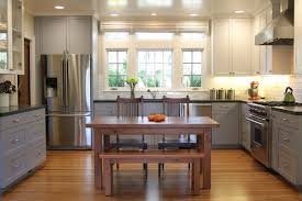 Remodeling Old Kitchen Remodeling Vintage Home Kitchen Registazcom