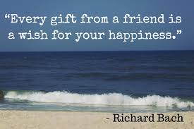 <b>Thank You</b> Messages and Quotes for <b>Friends</b> Who Have Helped ...