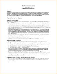 resume templates professional report template word  89 excellent microsoft word resume templates