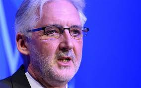 "Brian Cookson, the British Cycling president, has said he is ""fully supportive"" of Pat McQuaid, the under-pressure president of the International Cycling ... - Brian_Cookson_2459228b"