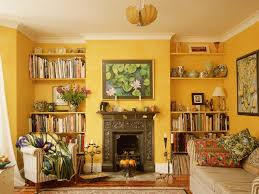 living room large size paint colors for a living room adorable interior design affordable warm adorable blue paint colors