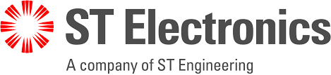 st electronics a company of st engineering global presence