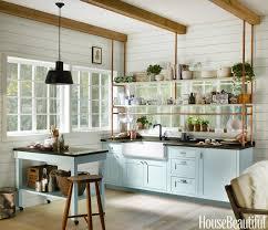 room ideas small spaces decorating: kitchens  kim lewis small kitchen kitchens
