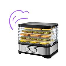 <b>Сушилки для овощей</b> и сушилки для фруктов купить в интернет ...