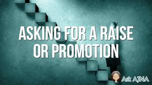 asking for a raise or promotion ask ajna career guide asking for a raise or promotion ask ajna career guide