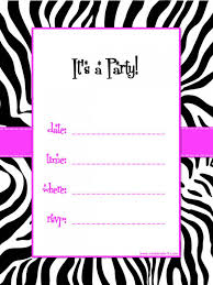 party invitation template invitations card printable party invitation template first birthday invitations templates bowling party