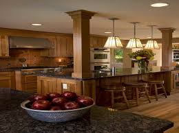 kitchen kitchen island light fixtures ideas lowe s lighting track kitchen island light center island lighting